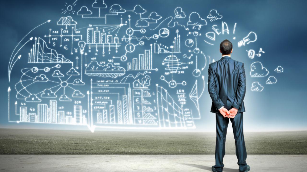 Project Management Services : Project management services techcomp inc