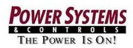 pscpower.com