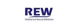 www.rew.ie