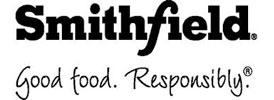 smithfield.com