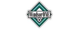 www.windsorone.com